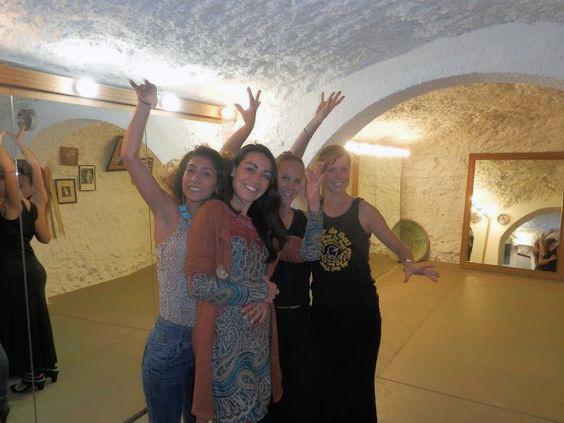 Blog Vacaciones (1)